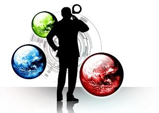 1049520_698275331 Оплата за действие – партнерские программы будущего для заработка в сети