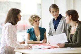 1084806 Кадровые компании: «Развод» или реальное трудоустройство?