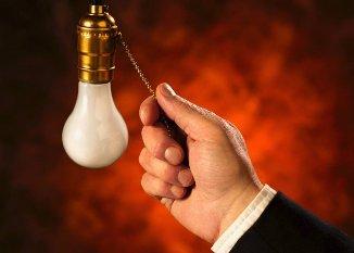 1297407924_miralinks Безумные бизнес идеи: новый тренд