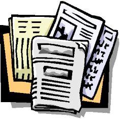 2e69dca69cff7234da57a500995dc6c1 Где взять статьи для сайта и Как раскрутить сайт статьями?