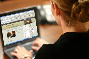 4853 Заработок на блоге — чем не домашний бизнес? (часть 5)