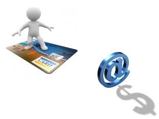 600x0_501414 Прием оплаты на сайте при помощи обменного пункта