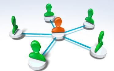 FM_OrganizationalStructure Внутрення перелинковка сайта на живом примере