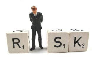 J1-5 Риски инвестирования на разных рынках