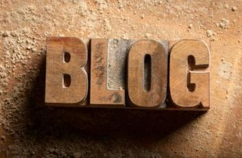 OI_b3303e052e6747dab1d371a082975ca3_big Заработок на блоге — чем не домашний бизнес? (часть 4)