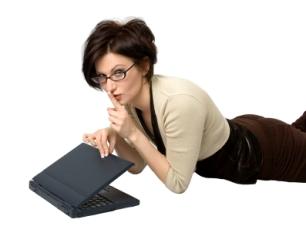 internet-marketing-secret Создание блога: триединая задача для МЛМ предпринимателя