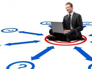 mlm2-300x226 Новый блог - новый метод рекрутинга для сетевика