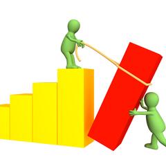 page1_img1 Чем померить эффективность маркетинга в бизнесе