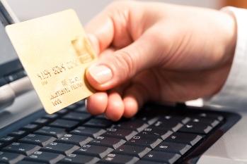 s1.bizwiz.ro_ В Рунете растет уровень онлайн-продаж