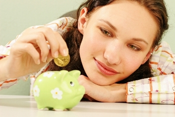 saving-money Как научиться экономить деньги: 10 эффективных способов
