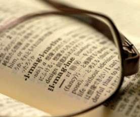 1253_1_max Бизнес идеи: Открываем бюро переводов