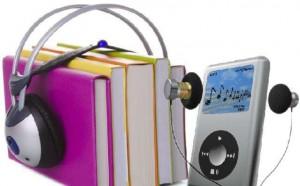 13606607751292835227-300x186 Как создать свой бизнес на создании аудиокниг