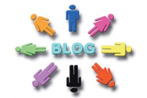 152-1-300x200 Блог источник дохода, или сетевой дневник