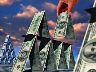 30.11-errzfwhakpgojfarhy-10-+ Финансовая политика: теория и практика