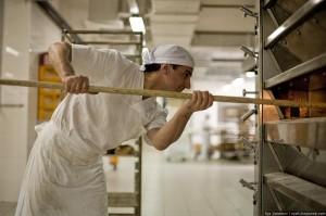 377877c6c9-300x199 Бизнес пекарня – твой постоянный доход