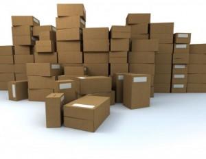 7-300x232 Делаем бизнес на оптовых продажах или секрет успешности внутри