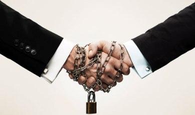 Y013-9893_main Как защитить свою идею для бизнеса?