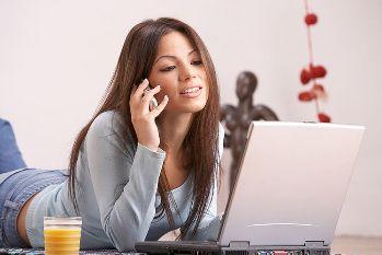artikelbild Рентабельные бизнес-идеи на стремлении к красоте
