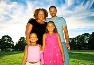 benefits_1-300x210 Стимулируйте совместную работу старшего и младшего поколений в семейном бизнесе