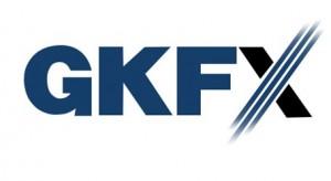 c614498b2dc0-300x164 Международный рынок Форекс глазами брокера GKFX