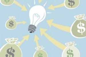 crowdfunding-300x200 Краудфандинг: коллективное финансирование на примере Kickstarter.com