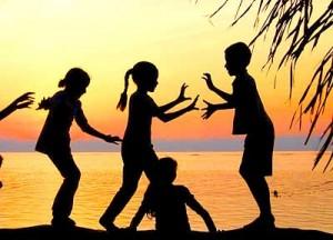 deti-300x216 Бизнес идеи: организация детского лагеря