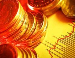 forex-freemoney-foto-10.11.2011-2-09-23-10 Стратегии торговли на Форекс для новичков