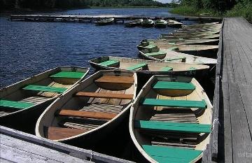 img-972 Бизнес идеи: организация проката лодок
