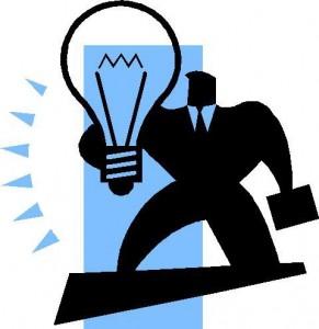 obsluzhivanie-kompyuterov-a517-1302282714377914-1-big-291x300 Профессиональная подготовка в компании