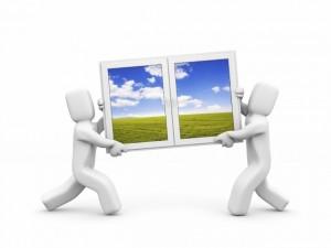 000_2.preview-300x225 Производство пластиковых окон, как идея бизнеса в перспективе