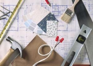 11086-300x213 Идеи собственного дела: Бизнес по ремонту жилой площади