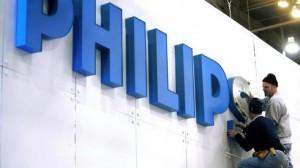 2-format3-300x168 Philips хочет отказаться от названия «Electronics»