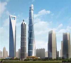 25gfazm-300x269 Китайские бизнес идеи: Альтернативное строительство небоскребов