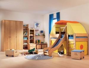 67678-300x229 Бизнес идеи: производство модульной детской мебели