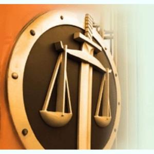 imager_post.php_-300x300 Ответственность юридического лица