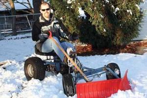 img-300x200 Идея бизнеса: Мобильный снегоочиститель