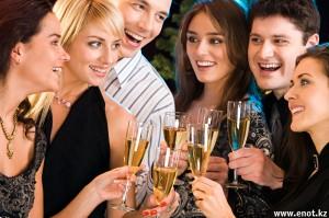 post-2-13221153358885-300x199 Идеи собственного дела: организация вечеринок - прибыльный бизнес