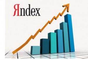 yandexseo-550x392-300x204 Раскрутка сайта в Яндексе: важные нюансы
