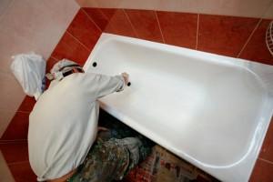 1359023586_66-300x200 2 бизнес идеи: реставрация ванн и агентство по лечению душевных ран