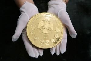 151830-300x200 Инвестиции в монеты из драгоценных металлов