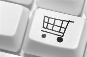 17webshop-300x198 Бизнес идея: Как открыть интернет магазин мебели?