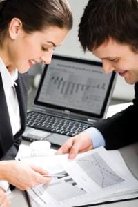 Planning-rgb-200x300 Как составить качественный мини бизнес план