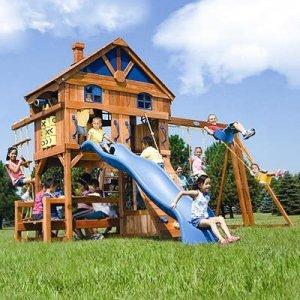 byy597rooh Бизнес идеи: платные детские площадки и игровые комплексы