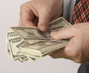 smQh1fG50Bs-300x249 А Вы уже знаете где взять денег для бизнеса?