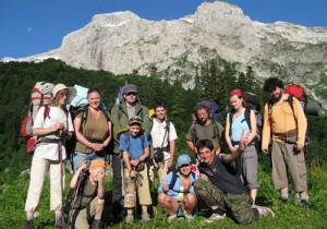 tour_2-300x210 Бизнес идеи: Организация туристических поездок и пешеходного туризма