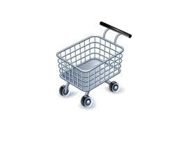 1322077687_1 Что нужно, чтобы интернет-магазин автозапчастей процветал
