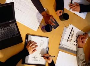 cRh_CoBWEW0-300x219 Идеи для малого бизнеса: Покупка готового бизнеса