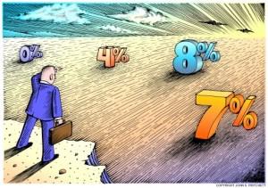 zzchoosebroker-300x211 В какой банк вложить деньги под проценты без риска?