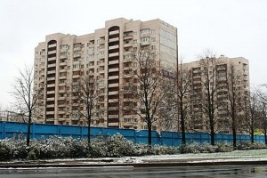 111244m-300x200 Квартиры вторичного рынка Подмосковья: краткий обзор