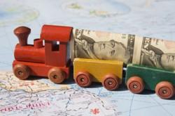 1317289978_reserve Международные денежные переводы и их особенность